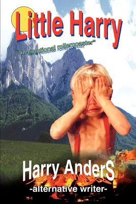 Little Harry - Anders, Harry