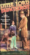 Little Lord Fauntleroy - John Cromwell