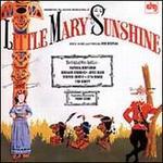 Little Mary Sunshine [Pye]