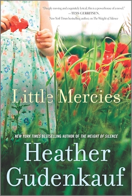 Little Mercies - Gudenkauf, Heather