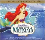 Little Mermaid [Original Soundtrack] [Bonus Disc] - Alan Menken/Howard Ashman