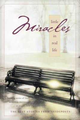Little Miracles in Real Life - Sherrill, John, and Guideposts (Producer)