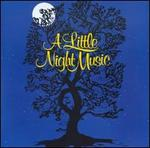 Little Night Music [Original Broadway Cast Recording] [Bonus Tracks] - Original Broadway Cast