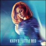 Little Red [LP]