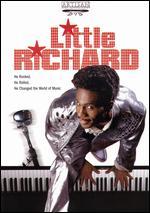 Little Richard - Robert Townsend