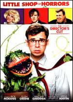 Little Shop of Horrors [The Director's Cut] - Frank Oz