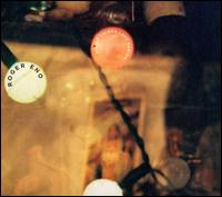 Little Things Left Behind: 1988-1998 - Roger Eno