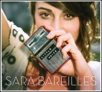 Little Voice [Deluxe] - Sara Bareilles