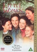 Little Women [Collector's Edition] - Gillian Armstrong