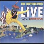 Live! Across America
