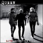 Live Around the World