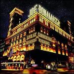 Live at Carnegie Hall: An Acoustic Evening [LP]