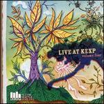 Live at KEXP, Vol. 4