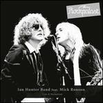 Live at Rockpalast [LP]