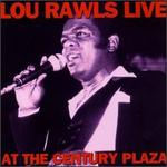 Live at the Century Plaza