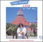 Live at the Del