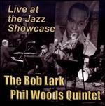 Live at the Jazz Showcase