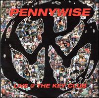 Live at the Key Club - Pennywise