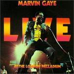 Live at the London Palladium [Bonus Track]