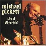 Live at Winterfolk!