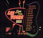 Live from Las Vegas [2003]