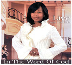 Live: In the Word of God