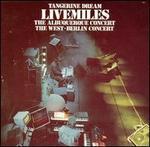 Live Miles