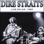 Live on Air: 1995 Radio Broadcast