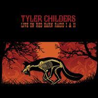 Live on Red Barn Radio I & II - Tyler Childers