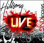 Live: Saviour King