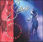 Live Selena