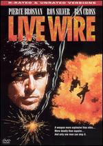 Live Wire - Christian Duguay
