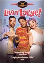 Livin' Large - Michael Schultz