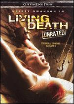 Living Death