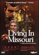 Living in Missouri [WS]