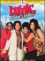 Living Single: Season 01