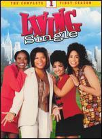 Living Single: Season 01