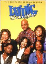 Living Single: Season 02