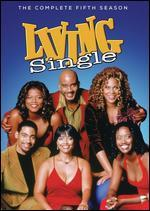 Living Single: Season 05