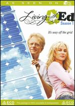 Living With Ed: Season 01 -