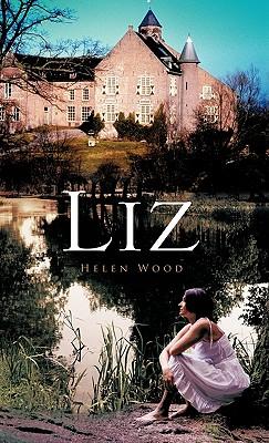 Liz - Wood, Helen