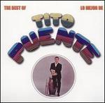 Lo Mejor de Tito Puente