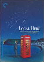 Local Hero - Bill Forsyth