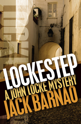 Lockestep - Barnao, Jack