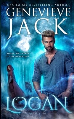 Logan - Jack, Genevieve