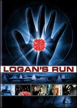 Logan's Run [Movie Money]