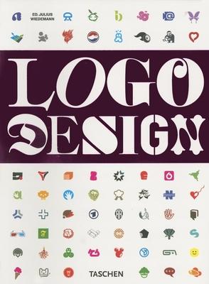 LOGO Design - Widemann, Julius