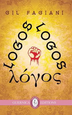 Logos - Fagiani, Gil