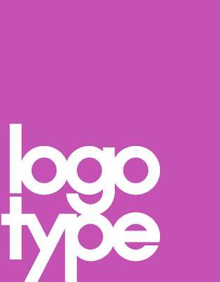 Logotype - Evamy, Michael