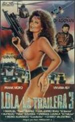 Lola la Trailera 3